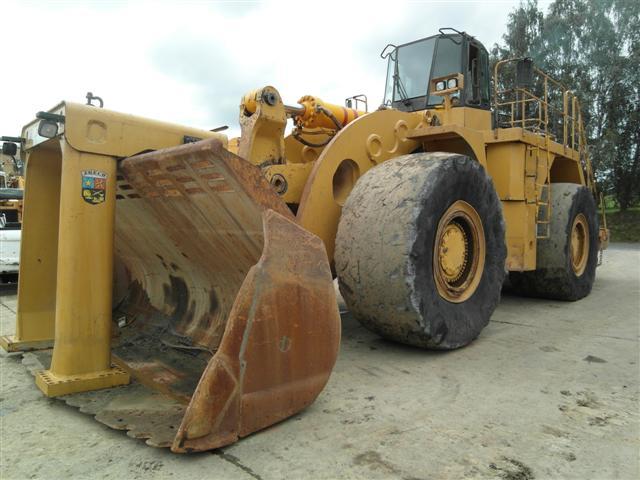 caterpillar-990-69969-equipment-cover-image