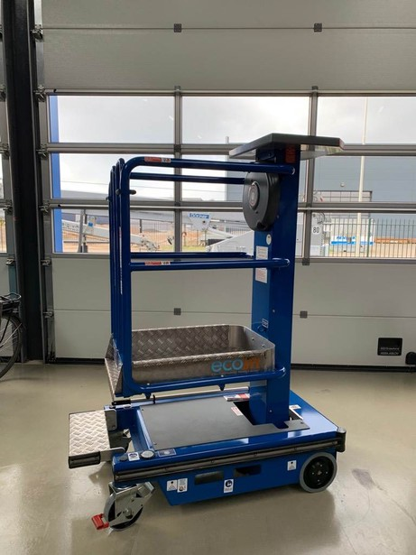 2019-power-tower-ecolift-equipment-cover-image