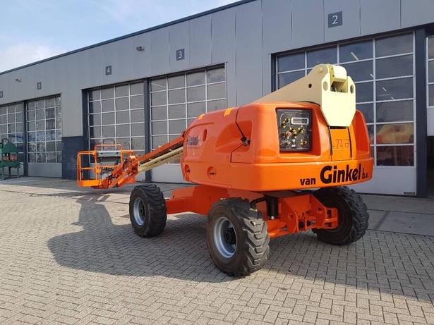 2007-jlg-460-sj-463259-equipment-cover-image