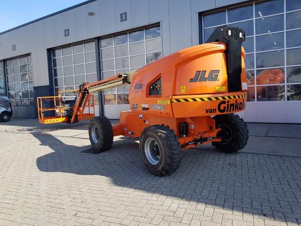 2018-jlg-460-sj-463260-equipment-cover-image