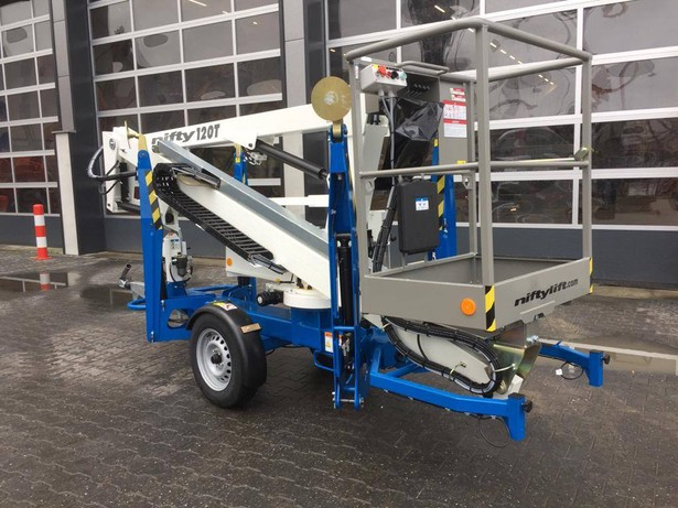 2020-niftylift-120-t-463267-equipment-cover-image