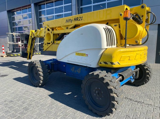 2011-niftylift-hr-21-463217-equipment-cover-image