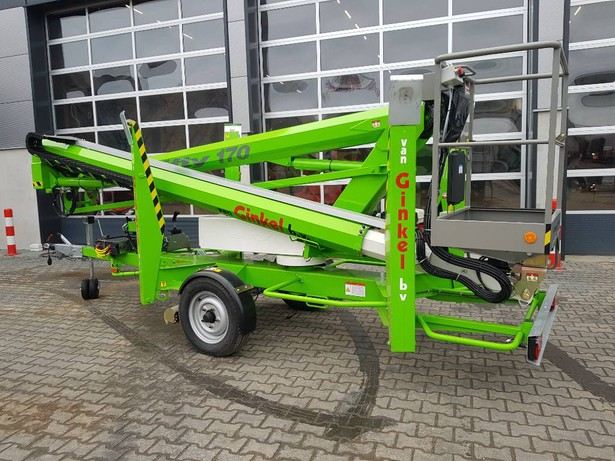 2021-niftylift-170-463268-equipment-cover-image