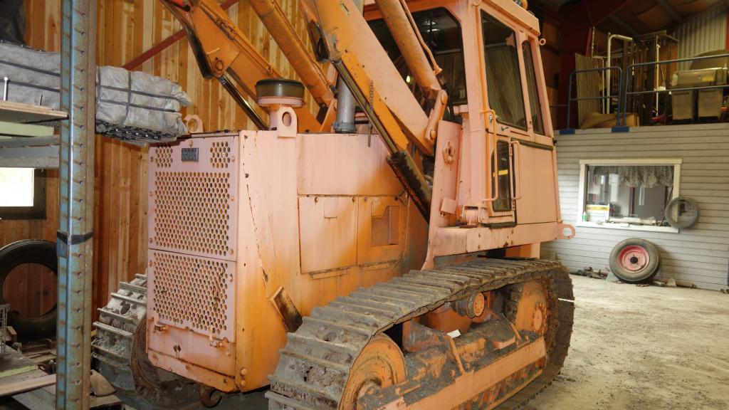 1984-case-1150c-equipment-cover-image