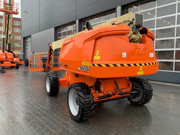 2019-jlg-660-sj-463261-equipment-cover-image