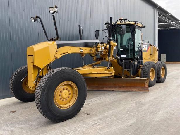 2009-caterpillar-140m-463469-equipment-cover-image