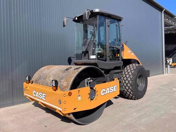2021-case-1110-ex-d-463481-equipment-cover-image