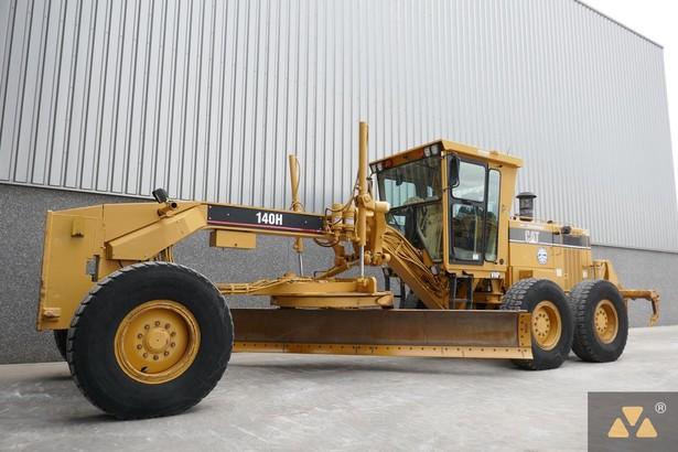 2001-caterpillar-140h-463830-equipment-cover-image