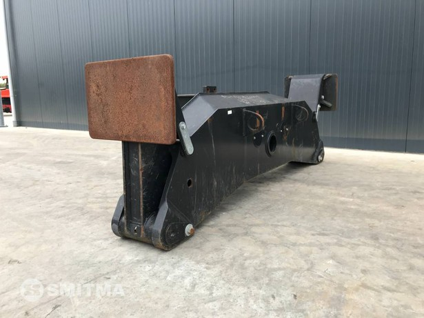 2021-caterpillar-others-464165-equipment-cover-image
