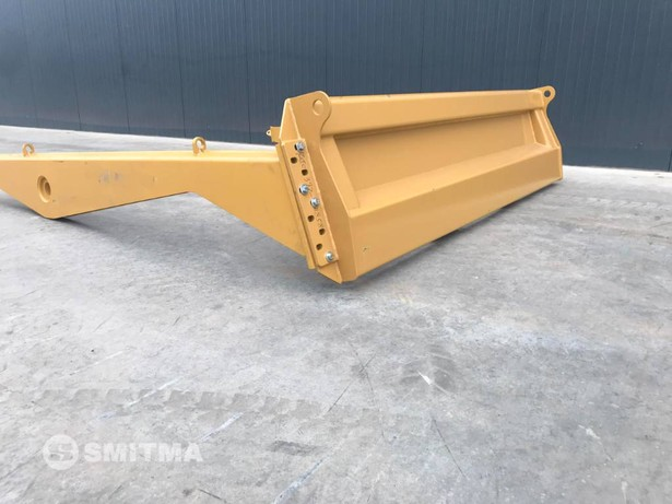 2021-caterpillar-others-464157-equipment-cover-image