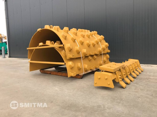 2021-caterpillar-others-464163-equipment-cover-image