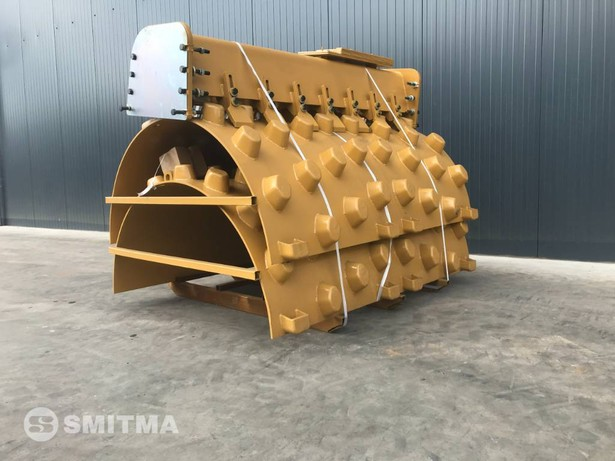 2021-caterpillar-others-464164-equipment-cover-image