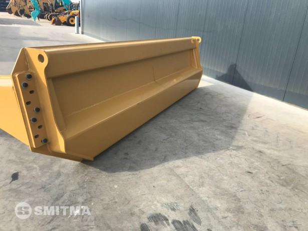 2020-caterpillar-others-464160-equipment-cover-image
