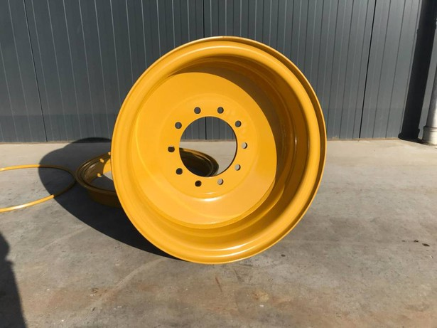 2021-caterpillar-others-464197-equipment-cover-image