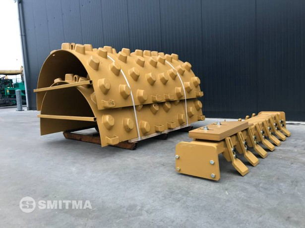 2021-caterpillar-others-464162-equipment-cover-image