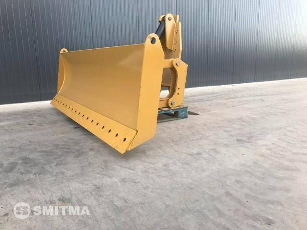 2021-caterpillar-140h-464124-equipment-cover-image