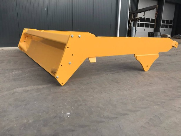 2017-volvo-others-464187-equipment-cover-image