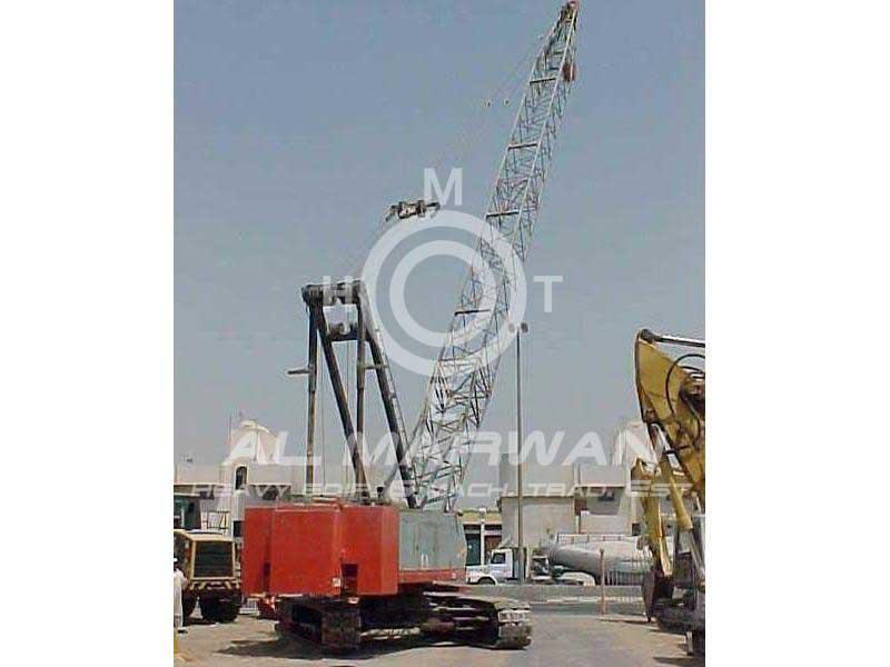1992-manitowoc-m50w-equipment-cover-image