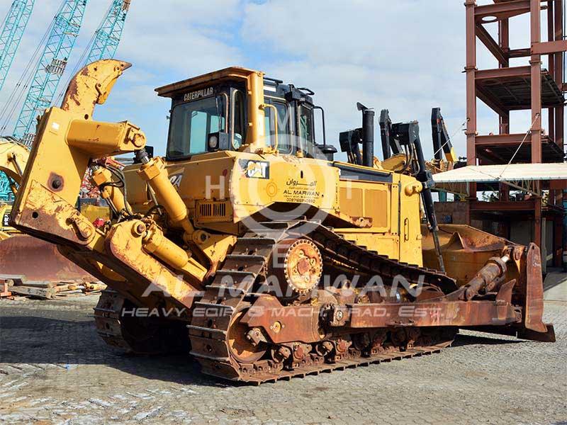 2012-caterpillar-d8r-73055-5740858