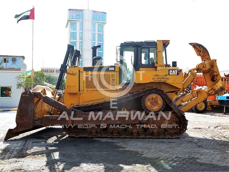 2012-caterpillar-d8r-73055-5740857