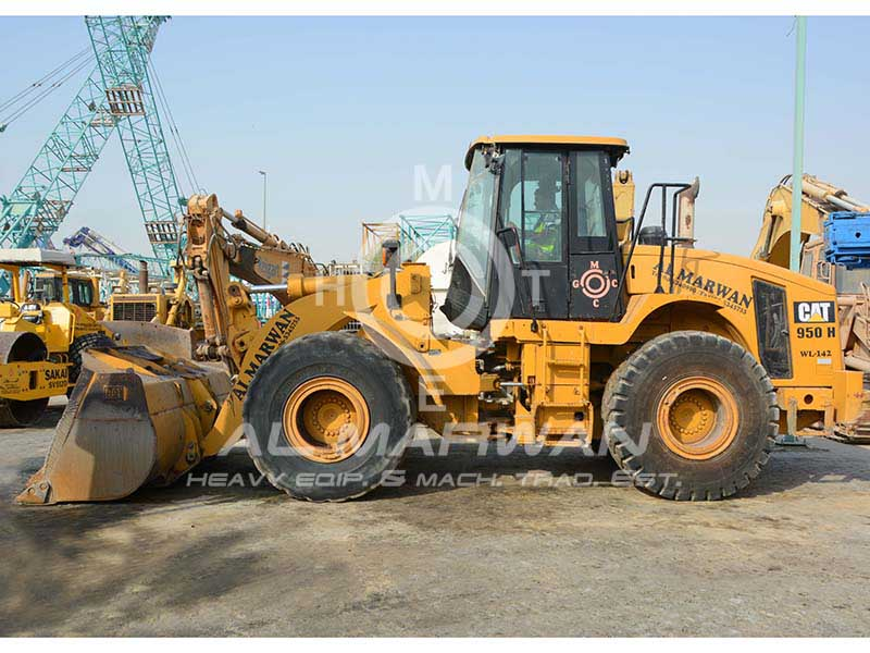 2007-caterpillar-950h-73203-5741162