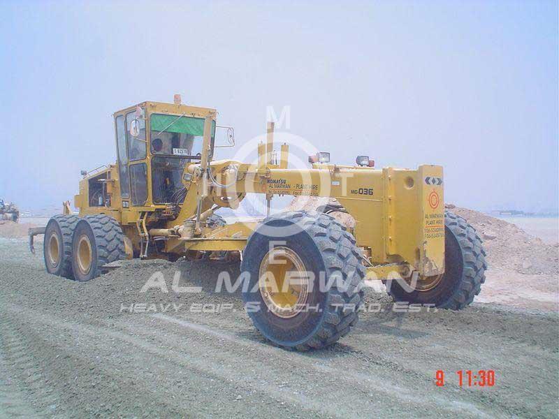 2008-komatsu-gd705a-4-equipment-cover-image