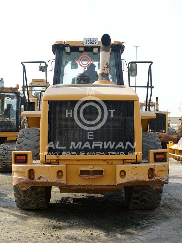 2007-caterpillar-950h-73203-5741164