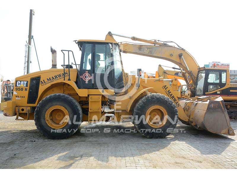 2007-caterpillar-950h-73203-5741165