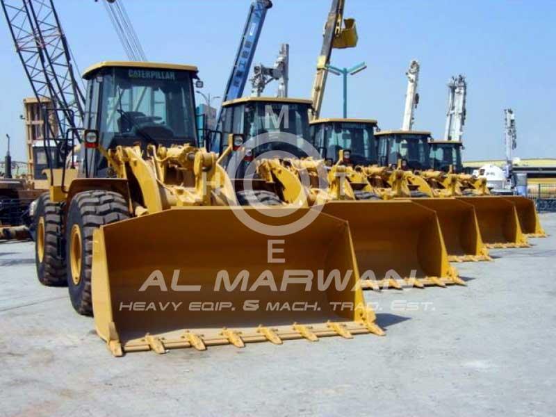 2007-caterpillar-950h-73203-5741159