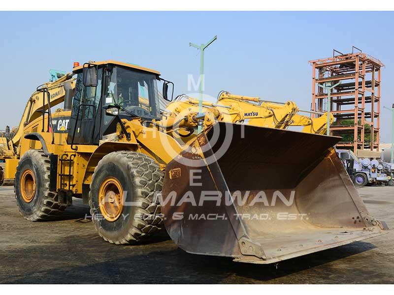 2011-caterpillar-966h-73044-5740801