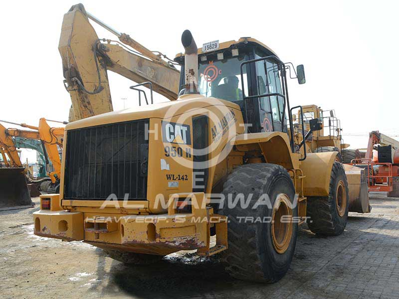 2007-caterpillar-950h-73203-5741166