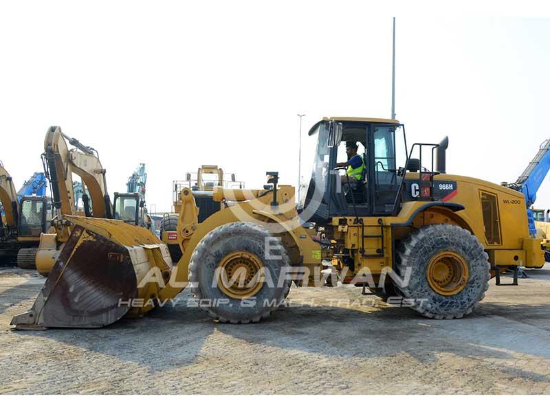 2011-caterpillar-966h-73044-5740800