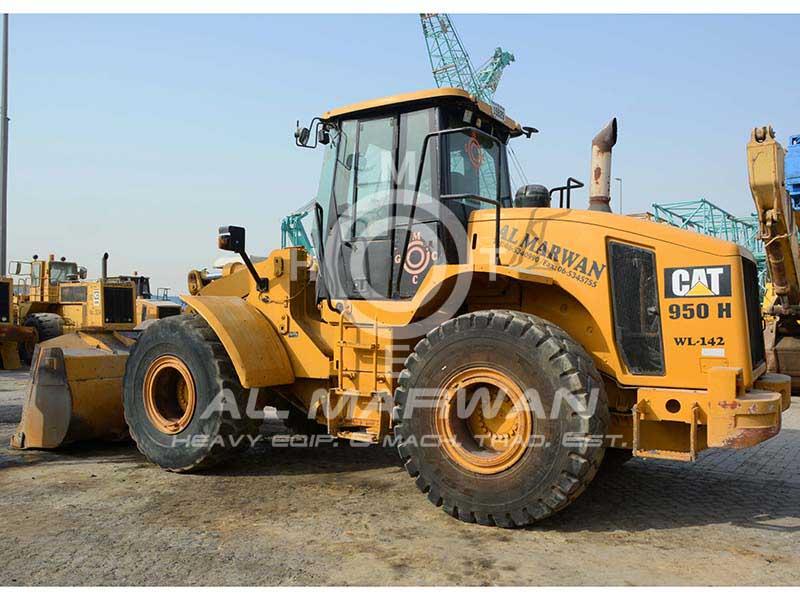 2007-caterpillar-950h-73203-5741163