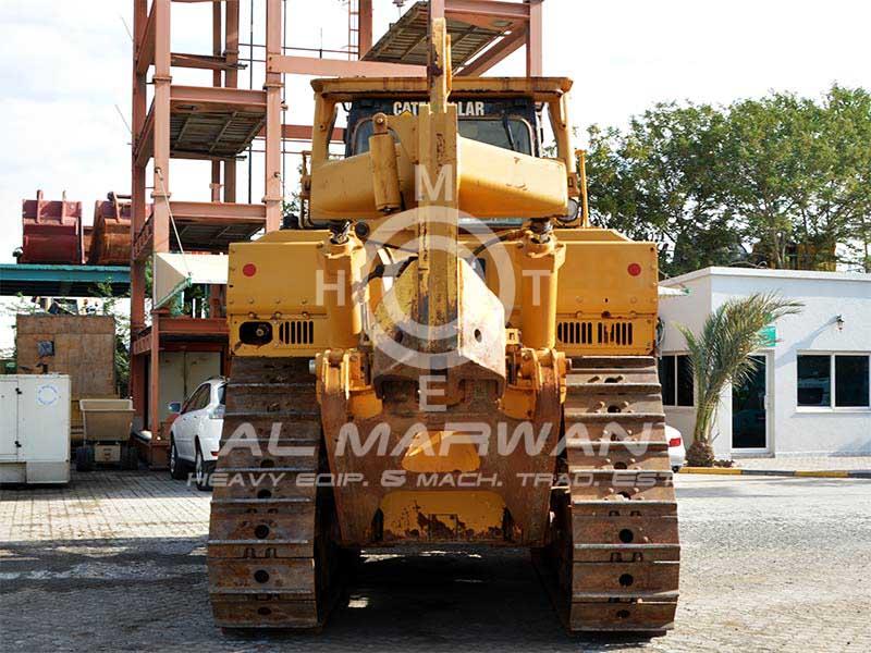 2012-caterpillar-d8r-73055-5740859