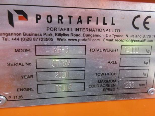 2020-portafill-mr-5-247811-15943836