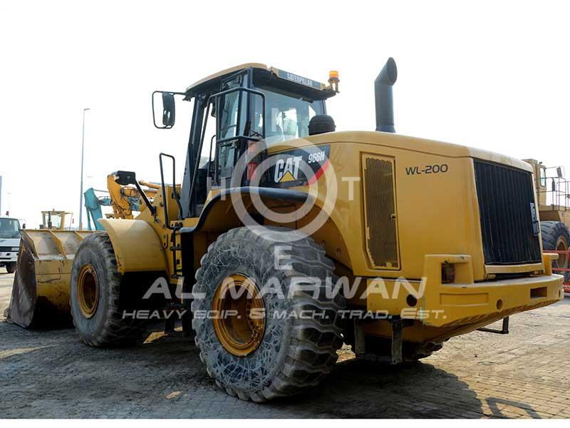 2011-caterpillar-966h-73044-5740805