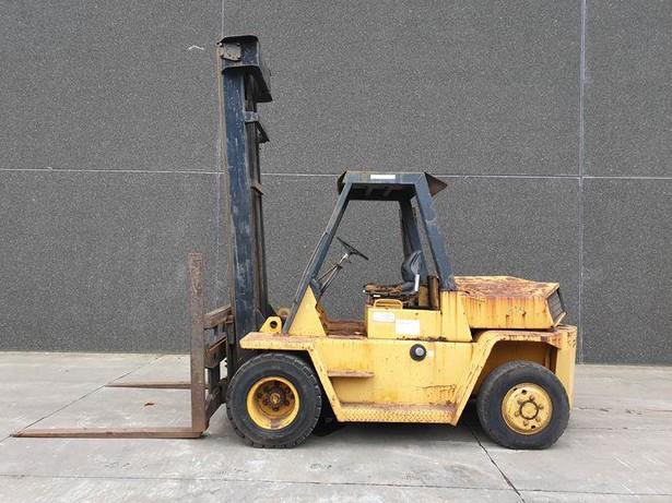 1992-caterpillar-v-130-d-equipment-cover-image