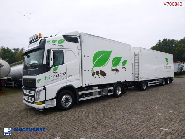 2014-volvo-fh13-500-equipment-cover-image