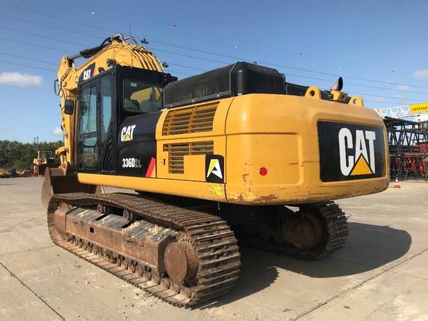 2016-caterpillar-336d2l-249118-equipment-cover-image