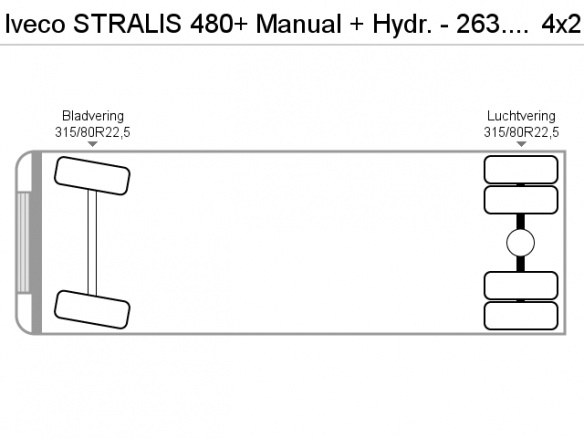 2012-iveco-stralis-480-5908183