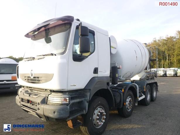 2007-renault-kerax-450-dxi-73802-equipment-cover-image