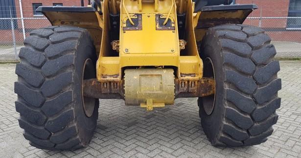 2012-caterpillar-950k-251282-15994556