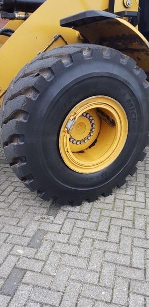 2012-caterpillar-950k-251282-15994558