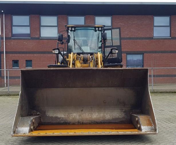 2012-caterpillar-950k-251282-15994542