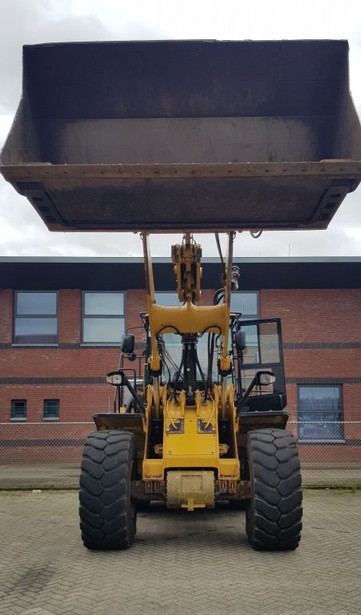 2012-caterpillar-950k-251282-15994541
