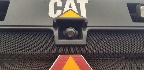 2012-caterpillar-950k-251282-15994554