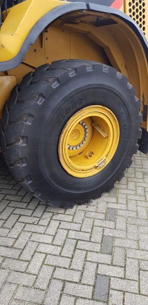 2012-caterpillar-950k-251282-15994559