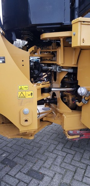 2012-caterpillar-950k-251282-15994562