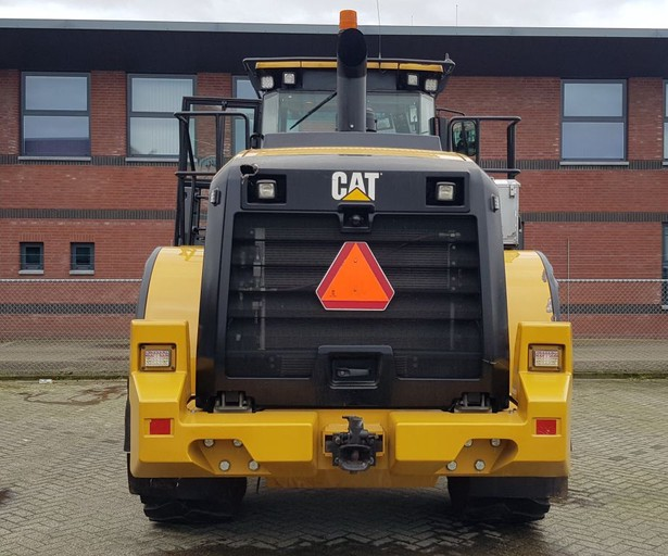 2012-caterpillar-950k-251282-15994543