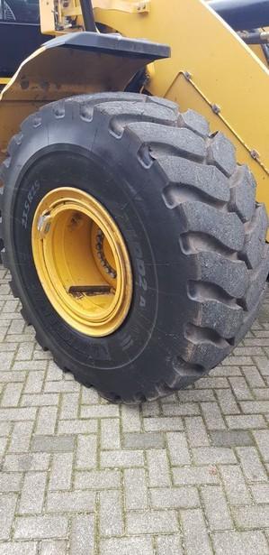 2012-caterpillar-950k-251282-15994557